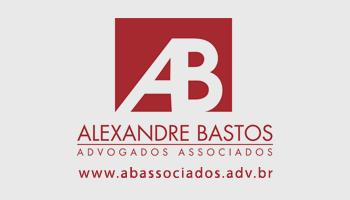 Alexandre Bastos