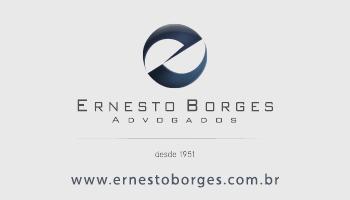 Ernesto Borges