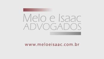 Melo e Isaac