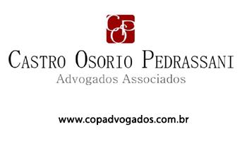 www.copadvogados.com.br