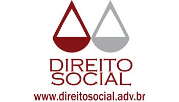www.direitosocial.adv.br