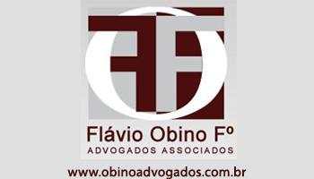 www.obinoadvogados.com.br