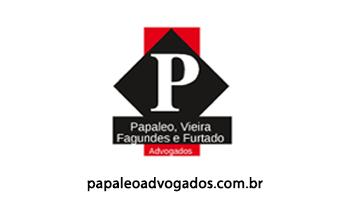 www.papaleoadvogados.com.br