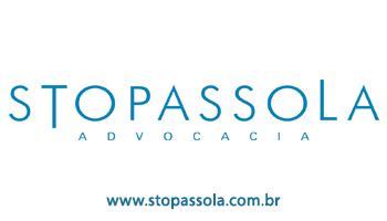 www.stopassola.com.br