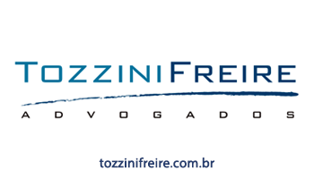 www.tozzinifreire.com.br