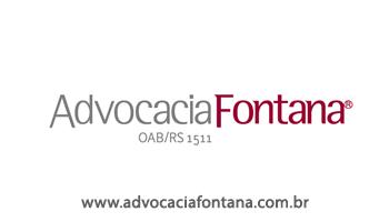 www.advocaciafontana.com.br