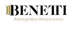 www.benettiadvogados.adv.br