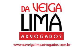 www.daveigalimaadvogados.com.br
