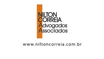 Nilton Correa