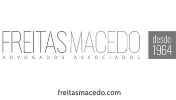 www.freitasmacedo.com