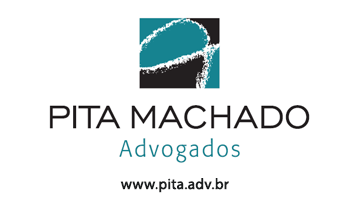 www.pita.adv.br